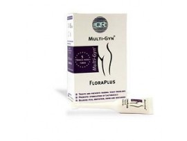 Floraplus Multi-gyn 5applicat