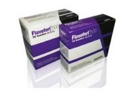 Flavofort 1500 30bust