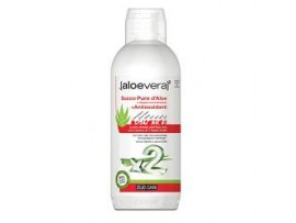 Aloevera2 Succo P Aloe+antioss