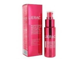 Lierac Magnificence Serum 30ml
