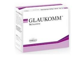Glaukomm 14bust