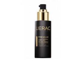 Lierac Premium Siero Rigener