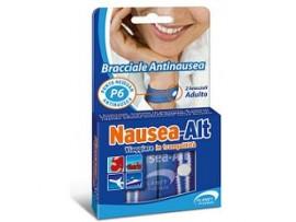Nausea Alt Bracc Antinausea Ad