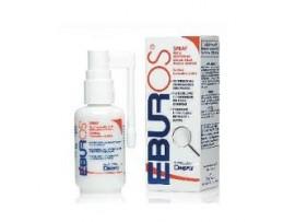 Eburos Spray Collutorio 30ml
