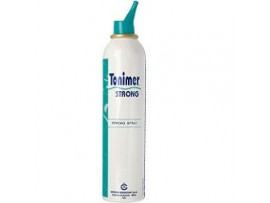 Tonimer Lab Getto Strong 200ml