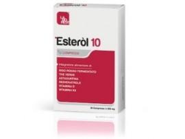 Esterol 10 20cpr 920mg