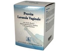 Provita Lavanda Vag 4fl 140ml
