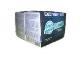 Cebrolux 800 Bi-pack 60bust