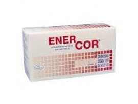 Enercor 10fl 10ml