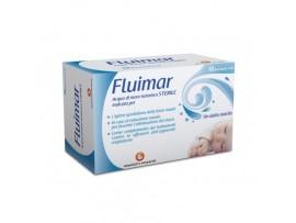 Fluimar Fiale Monodose 18f