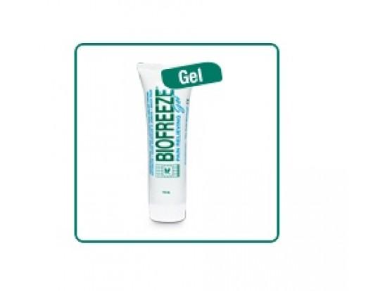 Biofreeze Gel 110g