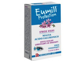 Eumill Protection Fl 10ml