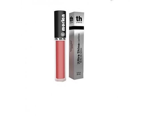 Th Pharma Ultrashine Lip Gloss Col 41