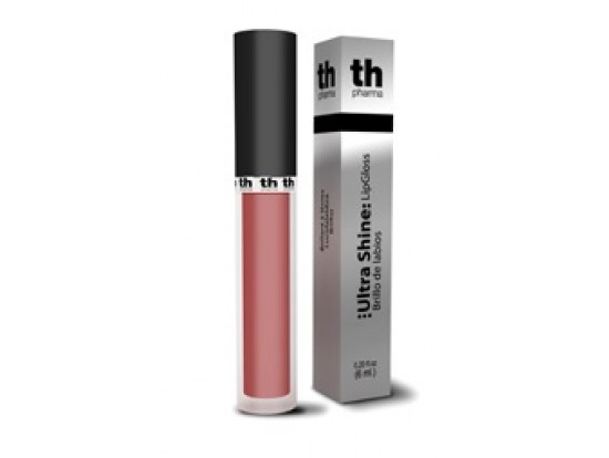 Th Pharma Ultrashine Lip Gloss Col 36