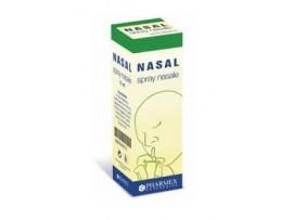 Nasal Spray Nasale 15ml