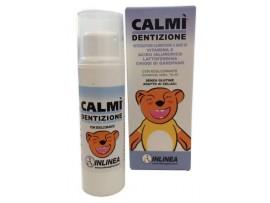 Calmi' Dentizione 10ml