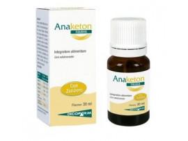 Anaketon Nausea 30ml