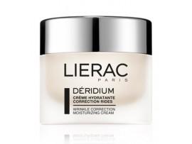 Lierac Deridium Crema Rughe