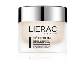Lierac Deridium Crema Nutr Rug