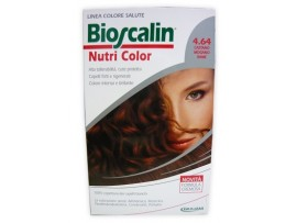 Bioscalin Nutricol 4.64 Casmr