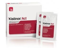 Kistinox Act 14bust