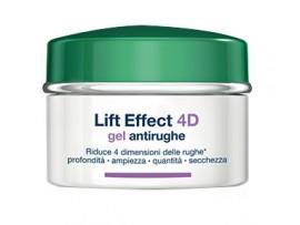Somatoline C 4d Gel Gg 50ml