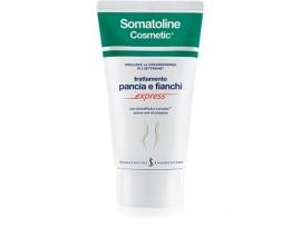 Somatoline C P/f Express 250ml