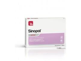 Sinopol Fast-slow 32cpr