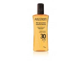 Angstrom Prot Perf Olio Sec 30