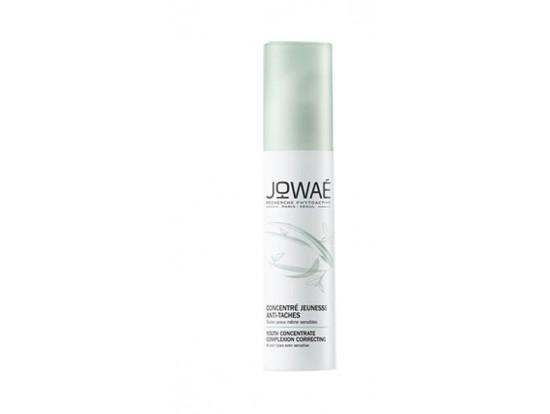 Jowae Concentrato Giov A/macch