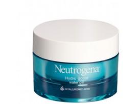Neutrogena Acqua Gel 50ml