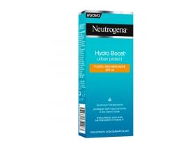 Neutrogena Urban Prot Spf25
