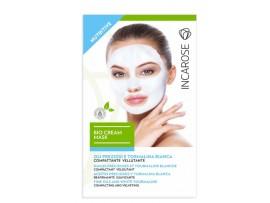 Incarose Bio Cream Mask Nutr