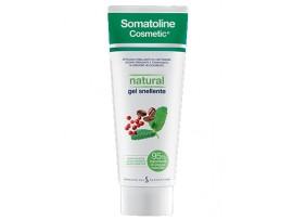 Somat C Snel Natural Gel 250ml
