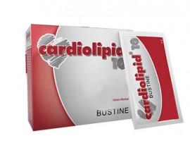 Cardiolipid 10 20bust