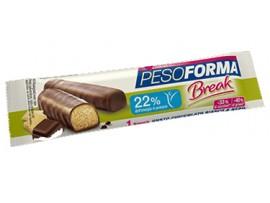 Pesoforma Lineasnack Cioc Bi/n