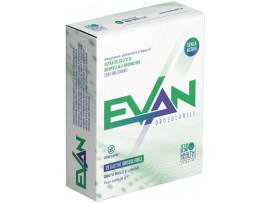 Evan Orosolubile 20 Stick Pack
