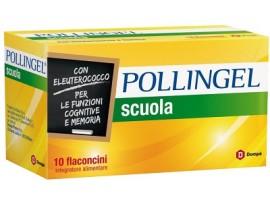 Pollingel Scuola 10f 10ml