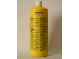 Betadine*soluz Cut Fl 1000ml