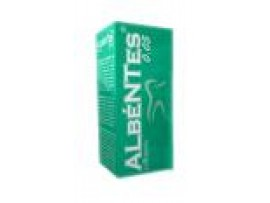 Albentes Collut 0,05% 200ml