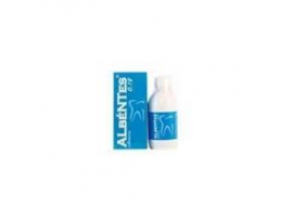 Albentes Collut 0,12% 200ml