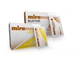 Miramag-k Lemon 20bust