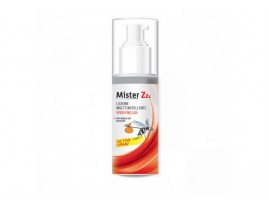 Mister Z Active Spray A/zanz
