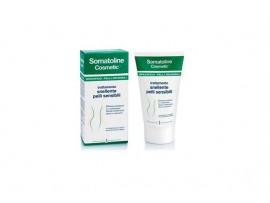 Somatoline C Snel P Sens 150