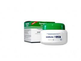 Somatoline C Snell 7ntt 400 Ml