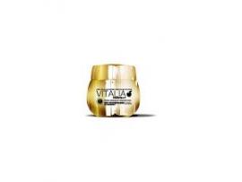 Vitalia Perfect Gold Contorno Occhi