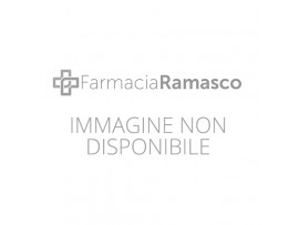 Astenomirt 10 Flaconcini 10ml
